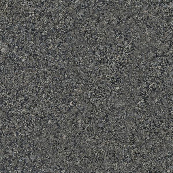 Giallo Arctic Granite - Grey Granite