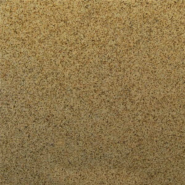 Giallo Brass Granite