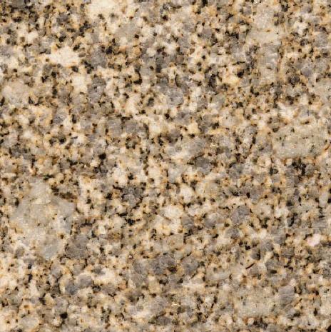 Giallo Calabria Granite
