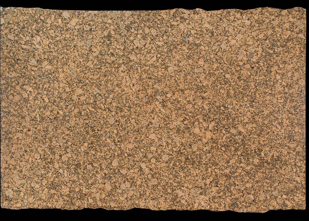 Giallo Fiorito Granite Slabs Brazilian Yellow Granite Stone Slabs