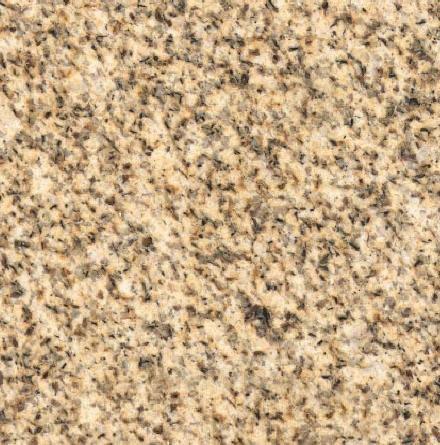 Giallo Galicia Granite
