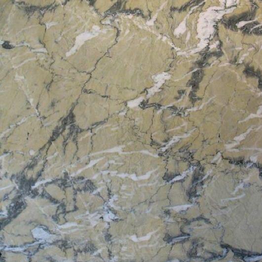 Giallo Marfim Marble
