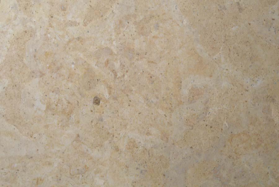 Giallo Provenza Limestone