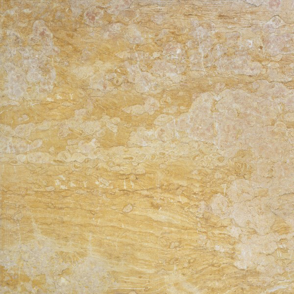 Giallo Reale Marble - Gold Marble