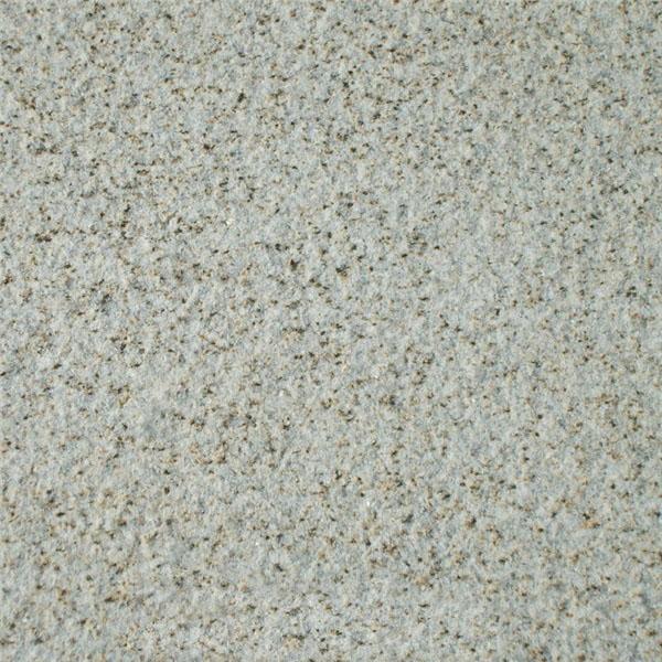 Giallo San Giacomo Granite