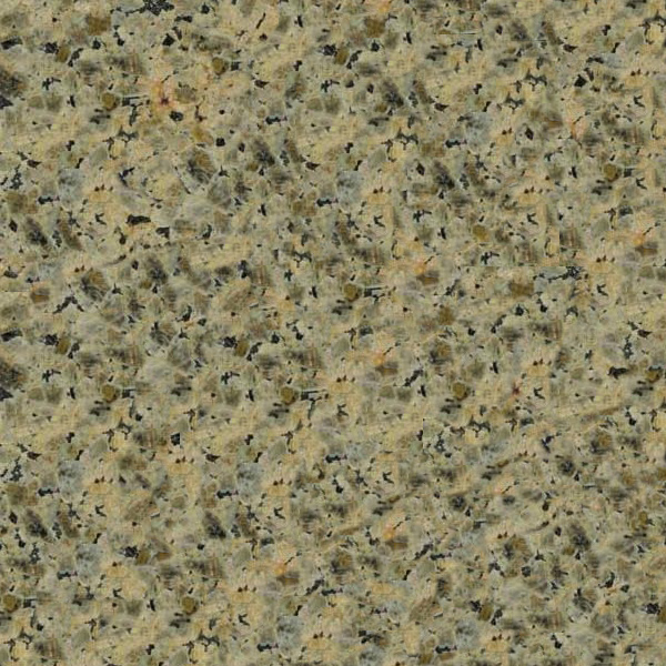 Giallo Special Granite