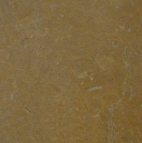 Giallo Vittoria Marble