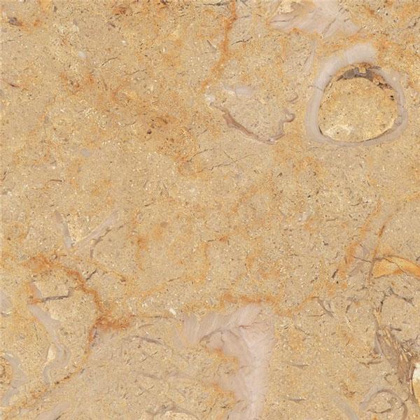 Giallo Etrusco Marble
