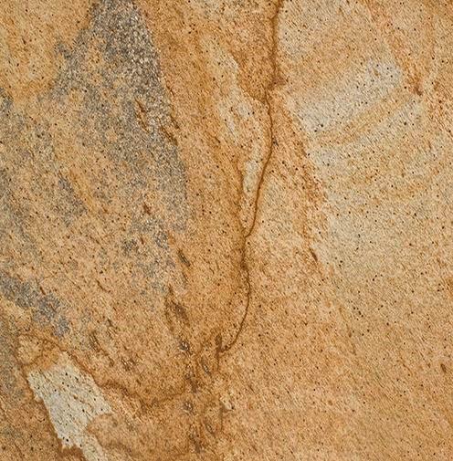 Giallo Fantasy Granite