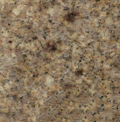 Giallo Himalaya Granite