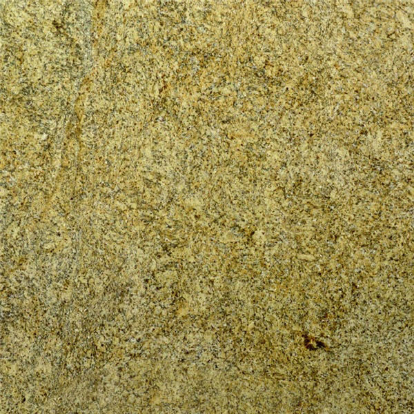 Giallo Imperiale Granite