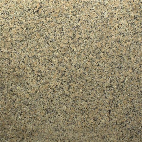Giallo Latina Granite