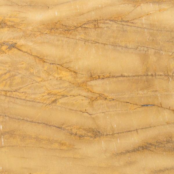 Giallo Moicano Marble