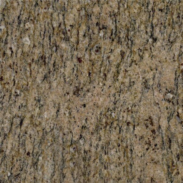 Giallo Nova Granite