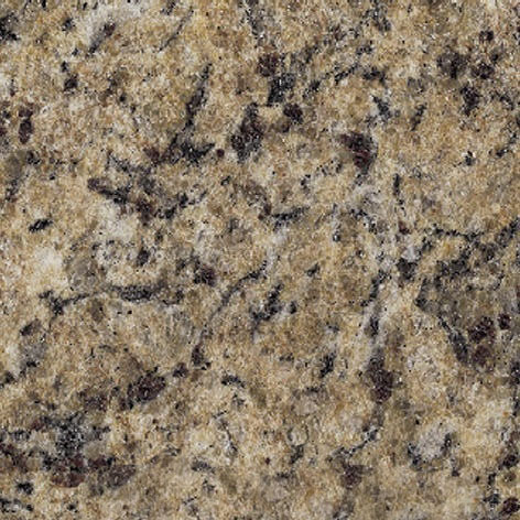 Giallo Partenon Granite