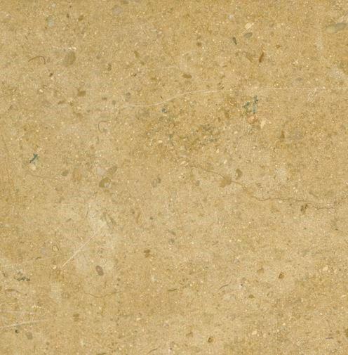 Giallo Ra Marble