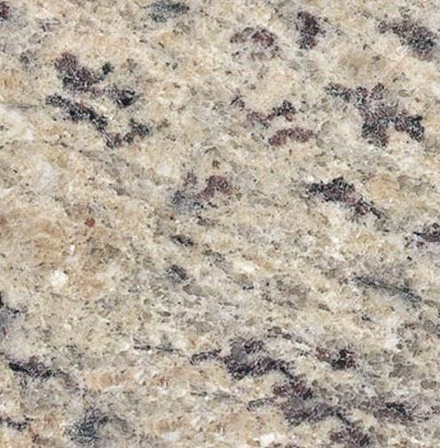 Giallo Real Granite