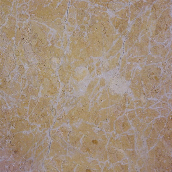 Giallo Reale Extra Marble