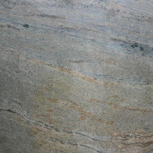 Giallo Sabbia Granite