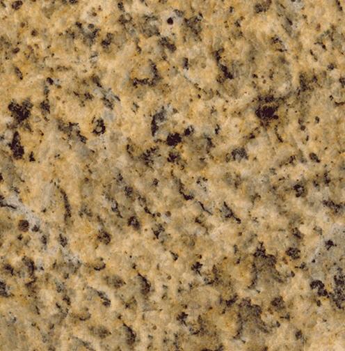Giallo Santa Helena Granite