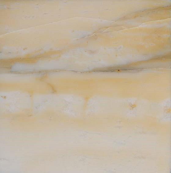 Giallo Siena Avorio Marble