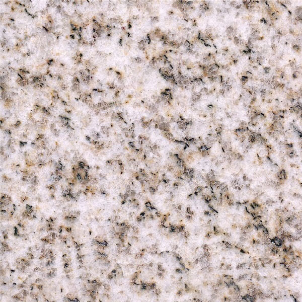 Giallo Thailand Granite