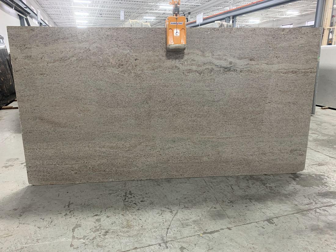 Giblee Granite Slabs Indian Competitive Granite Stone Slabs