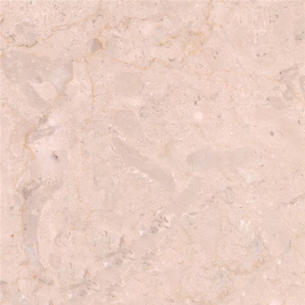 Gingember Marble