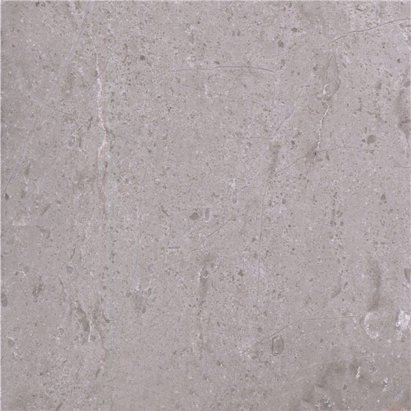 Giscard Grey Marble
