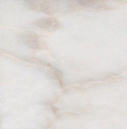 Gitano Creme Marble
