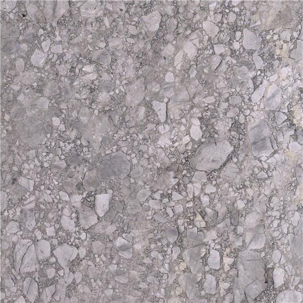 Glacier Grey Marble