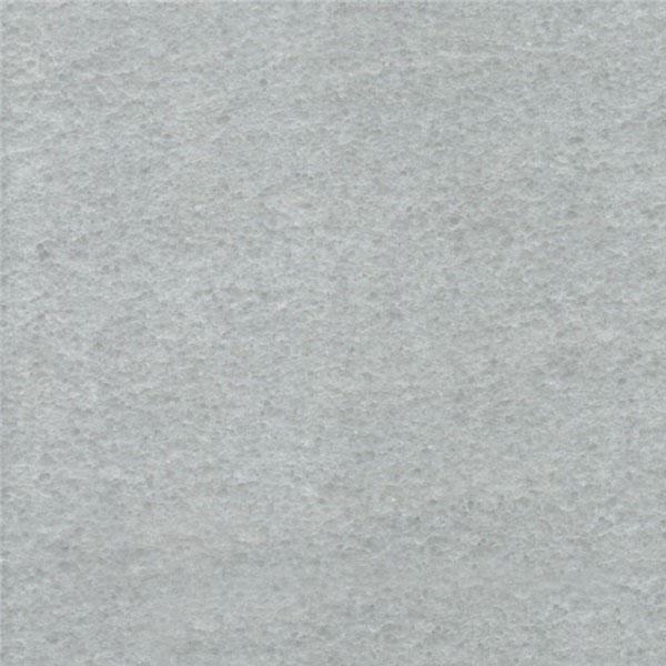 Glacier White Marble