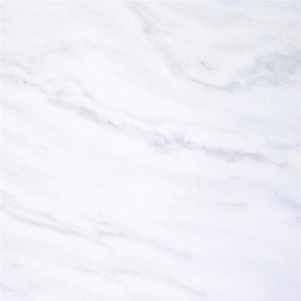 Goflan Marble
