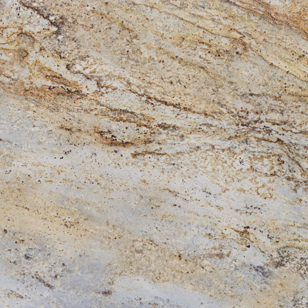 Gold Antique Granite - Gold Granite