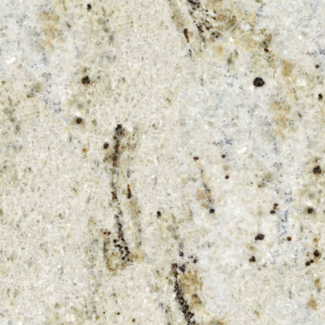 Gold Antique Granite