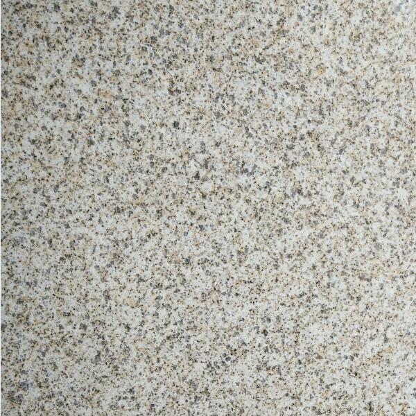 Gold Hemp Granite Color