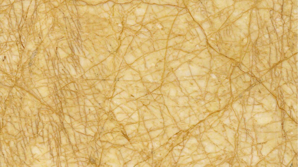 Gold Spider marble for tiles and slabs