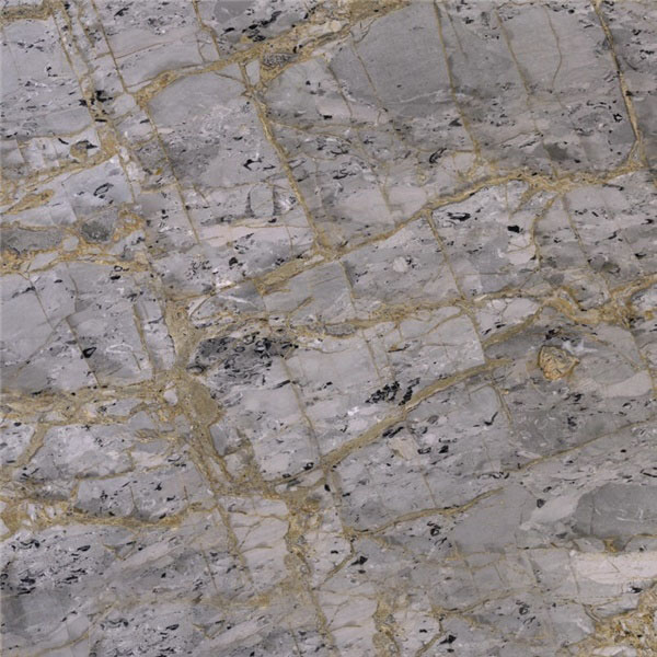 Gold Ash Marble