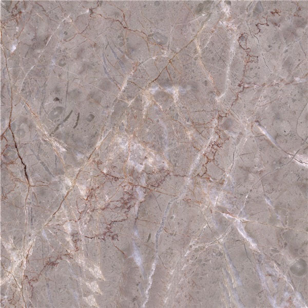 Gold Beige Marble