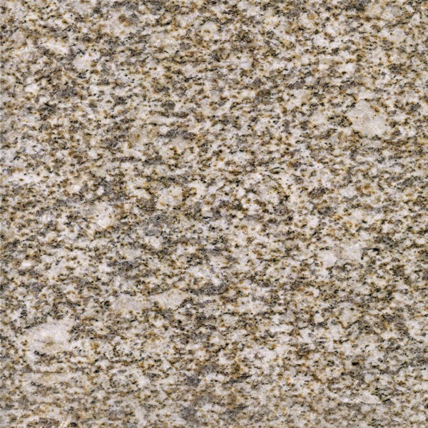 Gold Cannabis Granite