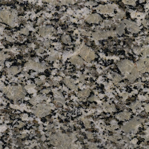 Gold Diamond Granite