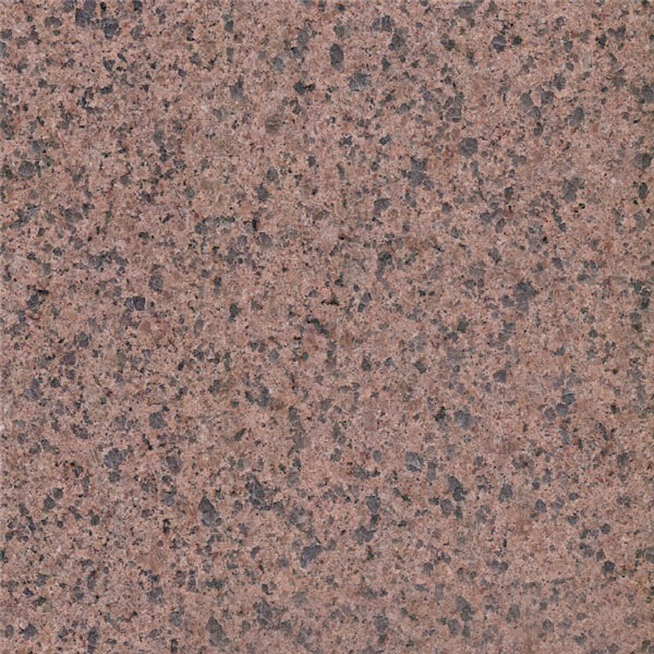 Gold Gem Granite