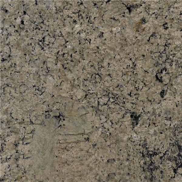 Gold Hemp Granite