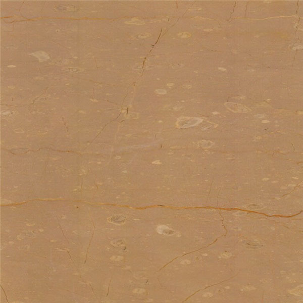Gold Imperial Marble