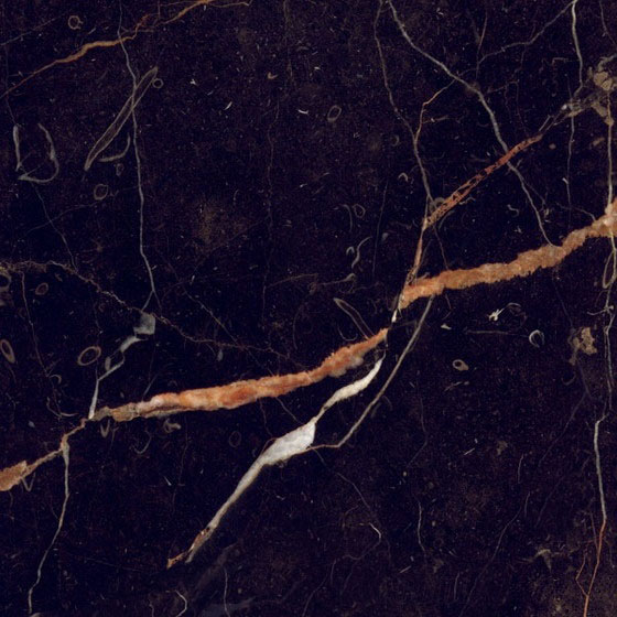 Gold Jade Marble