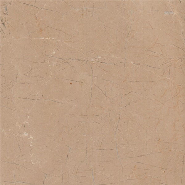 Gold Rom Beige Marble