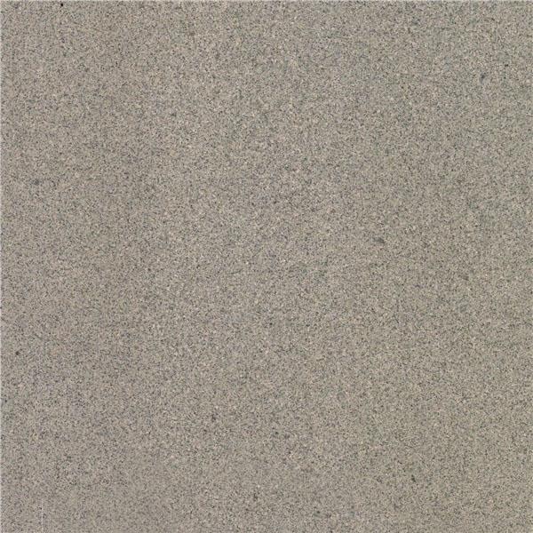 Gold Topaz Granite