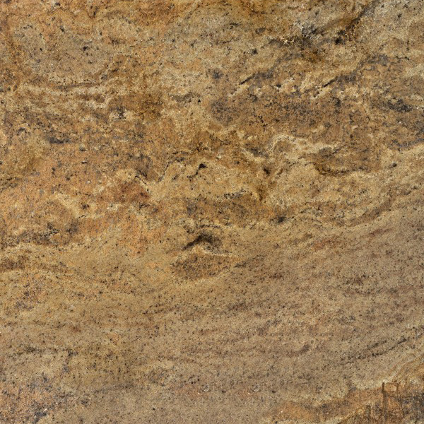 Golden Dream Granite - Gold Granite