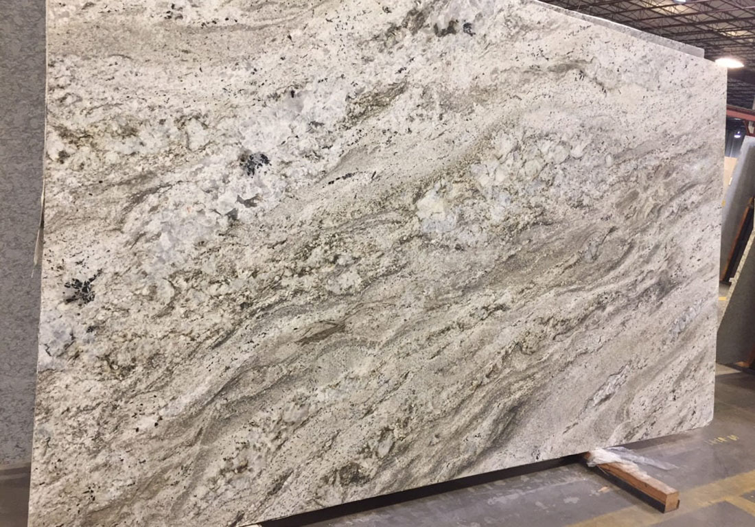 Golden Dunes Granite Slab Indian Top Quality Granite Slabs