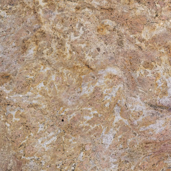 Golden Fantasy Super Granite - Gold Granite